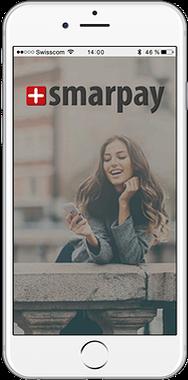 mobile payment hub